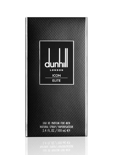 Dunhill Dunhill Icon Elıte Edp 100Ml Erkek Parfüm Renksiz